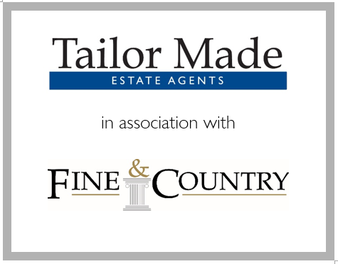 Tailor Made Expands