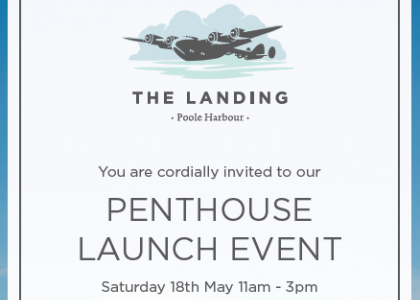 penthouse-launch-the-landing-18-may-2019-11am-3pm
