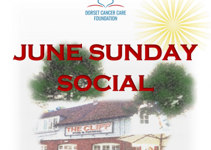 june-sunday-social